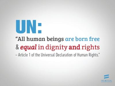 UN-1-Artikel