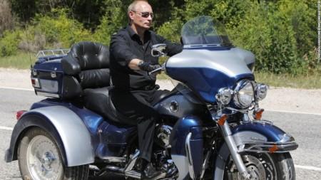 120224045330-vladimir-putin-motorbike-horizontal-large-gallery