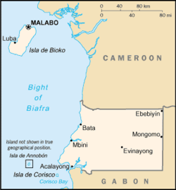 equatorial_guinea-cia_wfb_map