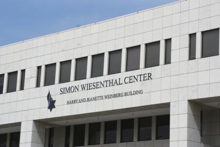 simon-wiesenthal-1