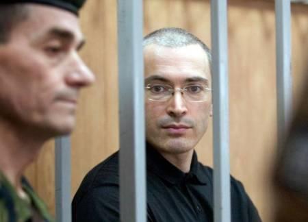 michail-chodorkovskijw