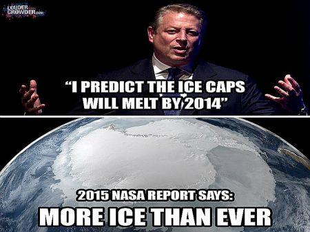 al-gore-ice-caps