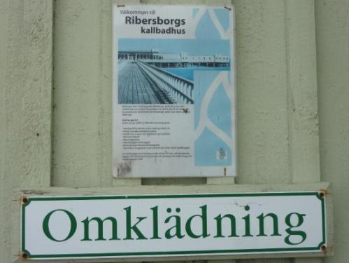 ribersborgs-kallbadhus