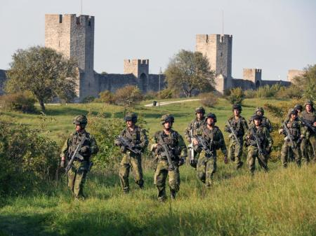 sweden-miilitary-getty