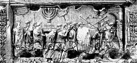 titus-bc3a5gen-relief