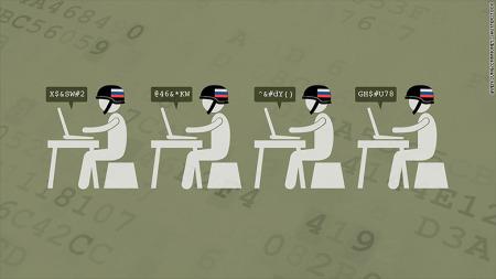 150902160240-russian-internet-trolls-780x439