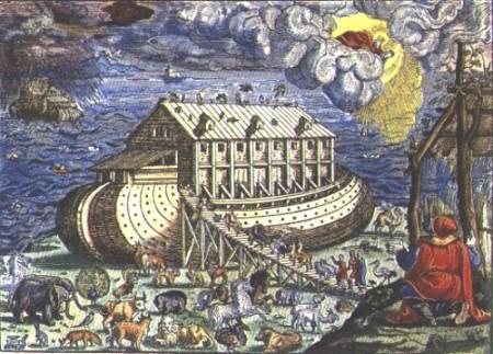 general-ark_history_files-nuremburg1570