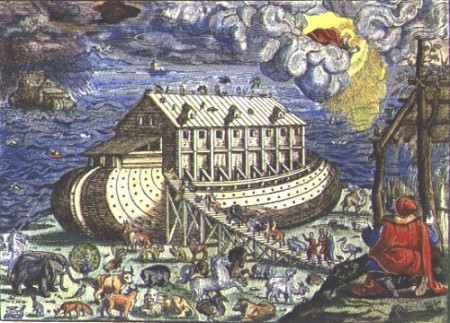general-ark_history_files-nuremburg1570