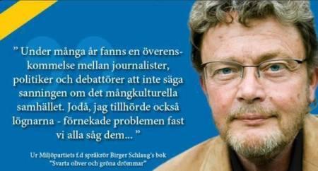 birger-shlaug