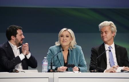 europe_nationalists_84796-jpg-15444-3956
