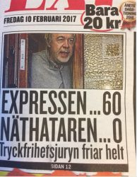 expressen-jim-olsson-194x250