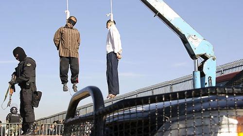 iran-homosexuella-hangs-847734