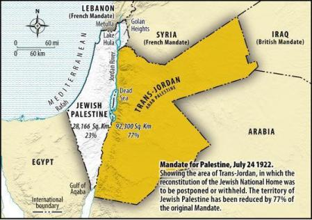 jewish-and-arab-palestine-1922