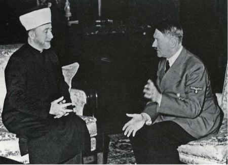 mufti-haj-amin-al-husseini-hitler-final-solution