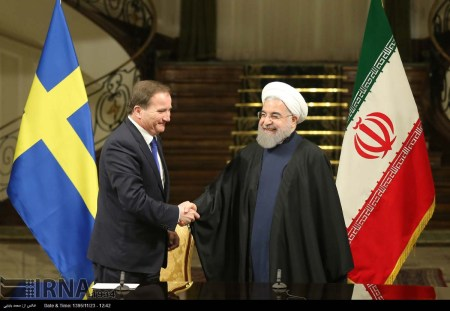 sweden-pm-with-iran-president-in-tehran-2