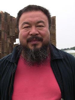 Sju domdes till doden i kinesisk skatteharva